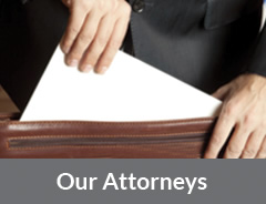 Brady Coyle Schmidt - Our Attorneys